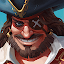 Mutiny Pirate Survival RPG 0.8.9 Mod Free craft / mod menu