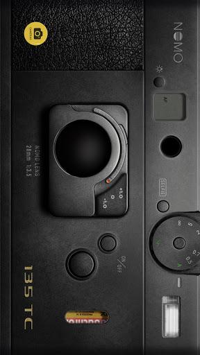 NOMO CAM - Point and Shoot apktram screenshots 2