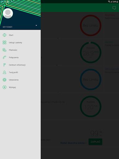 iPlus apktram screenshots 10