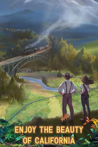 Emma's Adventure: California 2.1.0.1 screenshots 14