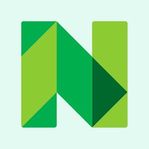 NerdWallet: Personal Finance &amp Money Tracker
