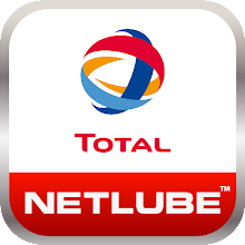 NetLube Total New Zealand Download on Windows