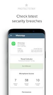 Microphone Blocker & Guard, Anti Spyware Security