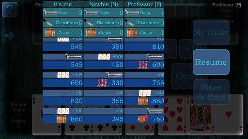 Thousand (1000) apkdebit screenshots 15