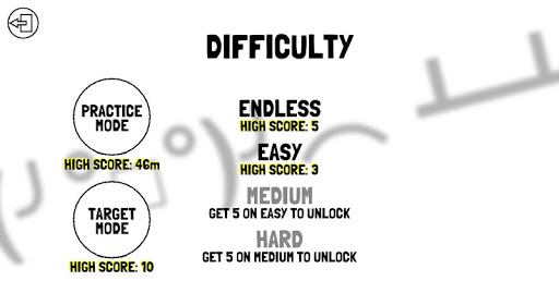 table flippy - emoji toss game screenshot 3