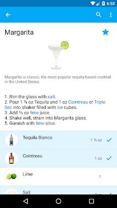 My Cocktail Barのおすすめ画像1
