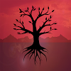 Rusty Lake: Roots 대표 아이콘 :: 게볼루션