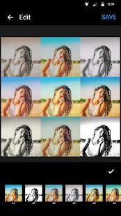 Photo Collage Maker - Photo Editor