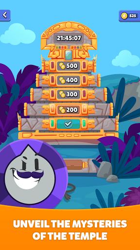 Trivia Crack Adventure 2.15.0 screenshots 6