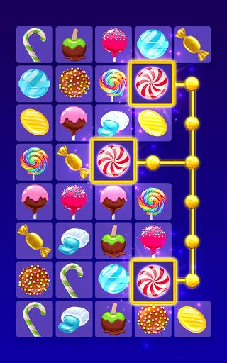 Link 3 - Connect & Match screenshots 4