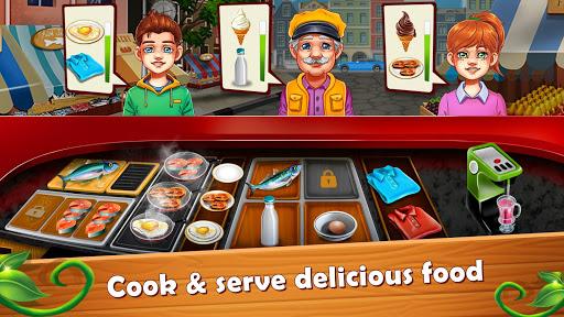 Farm Fest : Farming Games, Farming Simulator 1.20 screenshots 5