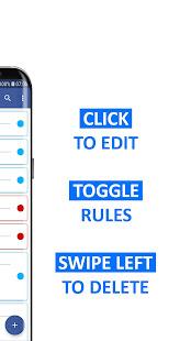 AutoResponder for FB Messenger - Auto Reply Bot