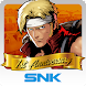 METAL SLUG DEFENSE - Androidアプリ