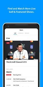 Golf Channel 2