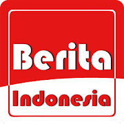 Berita Indonesia - RSS Reader