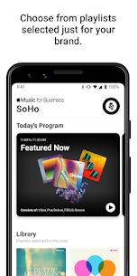 Download Apple Music Mod Apk 3