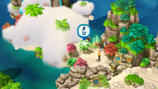 Lands of Adventure screenshots 6