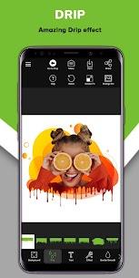 Free PhotoKit   Smart Photo Editor Apk Download 2021 5