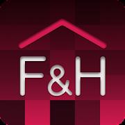 F&Home Radio 2
