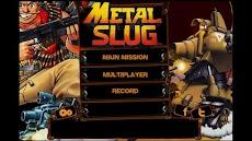 METAL SLUGのおすすめ画像2