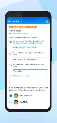Kita-Info-App  Screenshots 2