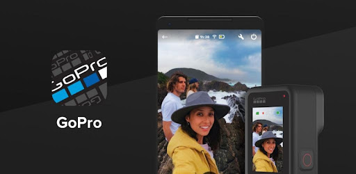 GoPro: Quik Video + Photo Editor - Apps on Google Play