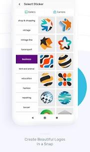 Logo Maker – Free Graphic Design & Logo Templates 5