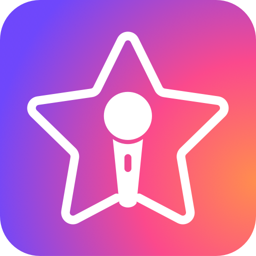 StarMaker - Cantar karaoke & Grabar canciones