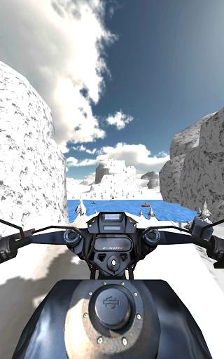 Bike Jump  screenshots 18