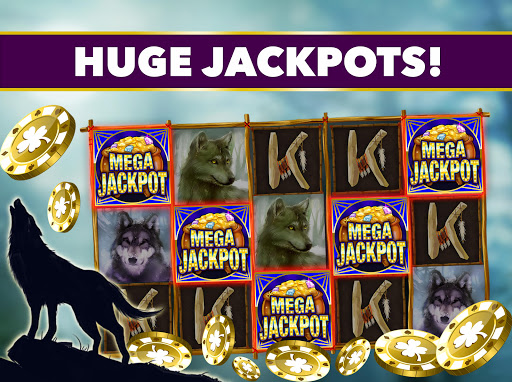 Free Slots! 1.138 Screenshots 7