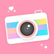 Beauty Camera : You Makeover Plus Selfie