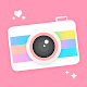 Beauty Camera : You Makeover Plus Selfie Download on Windows