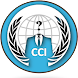 Estación Satelital CCI - Androidアプリ