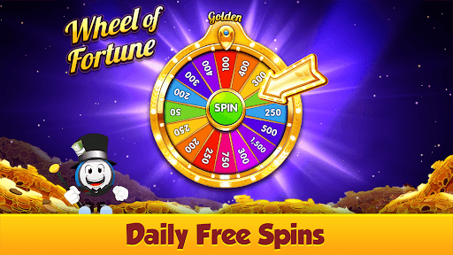 GamePoint Bingo - Free Bingo Games  screenshots 3