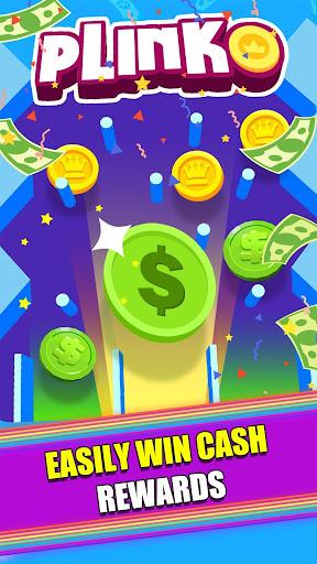 Lucky Plinko - Big Win  screenshots 1
