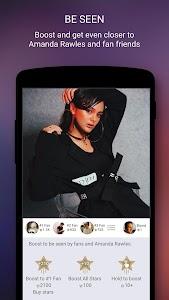 Amanda Rawles Official App 1.9464.0002