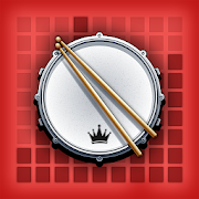Drum King -  Ultimate Drum Simulator