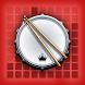 Drum King -  Ultimate Drum Simulator