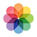 ギャラリー - 写真とビデオの編集、フォトアルバム & ギャラリーアプリ無料,XGallery