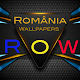 Romania Nature Wallpapers APK