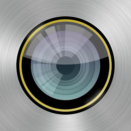 Camera Starter
