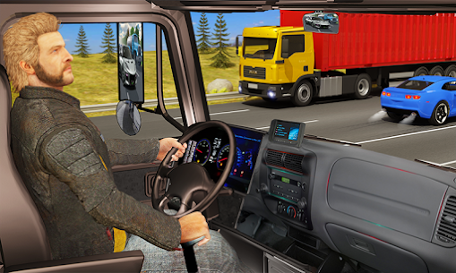 Highway Endless Car Rider For Pc In 2020 – Windows 7, 8, 10 And Mac 1