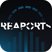 Reaports: Followers Analysis for Instagram