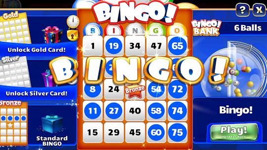 Jackpot Party Casino Games MOD APK (Unlimited Money) 6