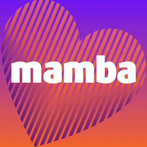 Mamba - Conoce Gente Nueva