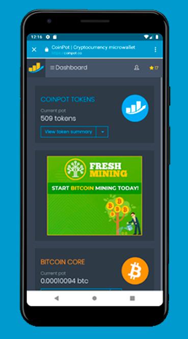 cea mai bună platformă pentru a cumpăra bitcoin uk
