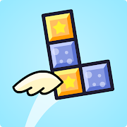 Flappy Blocks
