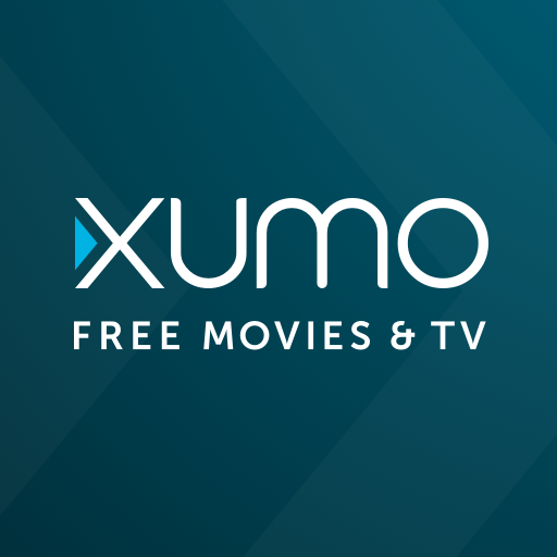 Baixar XUMO for Android TV: Free TV shows & Movies para Android