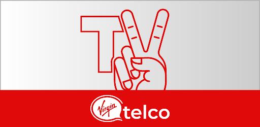 descargar Virgin telco TV&GO apk