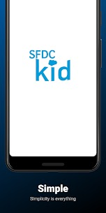 SFDC Kid For Pc – Windows 10/8/7/mac -free Download 1